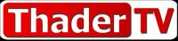 Thader Tv